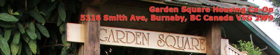 header-gardensquare